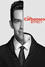 The Carbonaro Effect - Season 1 (2014) poster