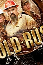 Image of Gold Rush: Alaska