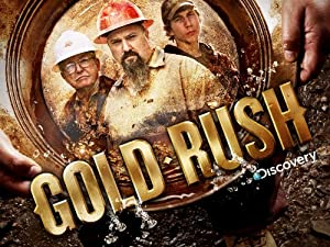Gold Rush Season 9 Episode 12