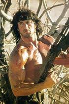 Image of John Rambo