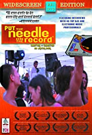 Put the Needle on the Record (2004) Poster - Movie Forum, Cast, Reviews