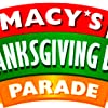 Macy's Thanksgiving Day Parade (2010)