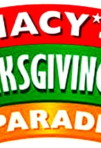 Primary image for Macy's Thanksgiving Day Parade