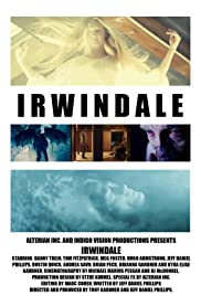 Irwindale Poster
