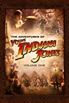 Image of The Young Indiana Jones Chronicles