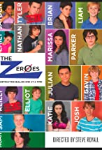 Primary image for The Zeroes