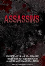 Primary image for Assassins