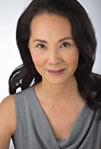 Karen Tsen Lee's primary photo