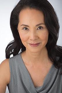 Karen Tsen Lee Picture