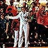 Morgan Freeman in Lean on Me (1989)