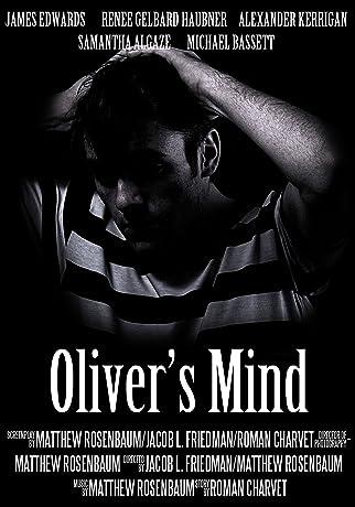 Oliver's Mind (2010)