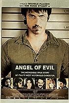 Angel of Evil (2010) Poster