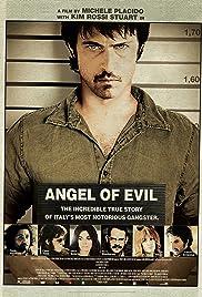 Angel of Evil(2010) Poster - Movie Forum, Cast, Reviews