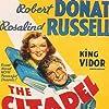 The Citadel (1938)