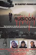 Image of After Rubicon