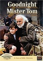 Goodnight Mister Tom(1999)