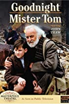 Image of Goodnight, Mister Tom