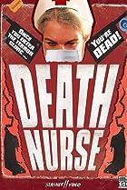 Image of Death Nurse