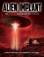 Alien Implant(2017)