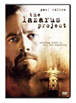 The Lazarus Project(2008)