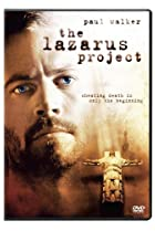 Image of The Lazarus Project