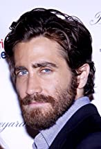 Jake Gyllenhaal's primary photo