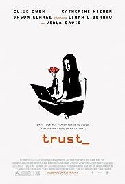 Trust (I) (2010)