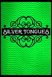 Silver Tongues Poster