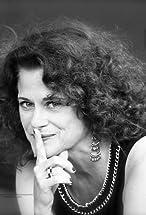 Lesleh Donaldson's primary photo