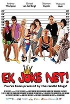 Image of Ek Joke Net