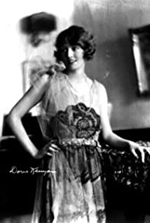 Doris Kenyon Picture