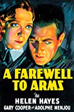 A Farewell to Arms(1932)