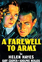 Primary image for A Farewell to Arms