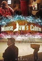 Moose Jaws Cabin