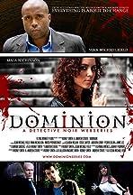 Dominion: The Web Series