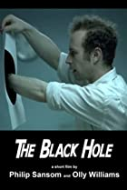 Image of The Black Hole