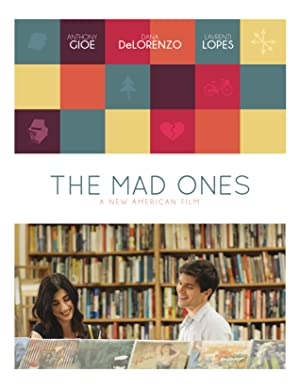 The Mad Ones (2017)