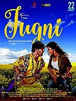 Jugni(2016)
