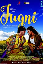 Image of Jugni