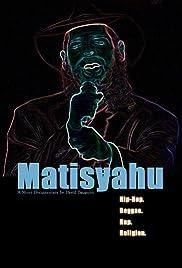 Matisyahu Poster