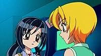 Super Debutante, Goody-Goody, Ran Kotobuki