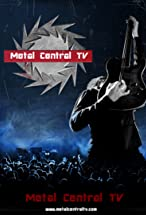 Primary image for Metal Central TV