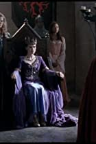 Image of Merlin: The Coming of Arthur: Part Two