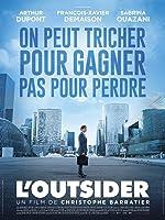 局外人 L'Outsider 2016