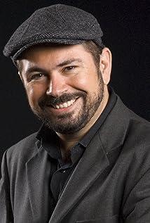 Rodolfo Guzmán Picture
