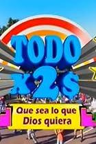Image of Todo x 2 pesos