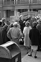 Image of The Andy Griffith Show: Aunt Bee's Medicine Man