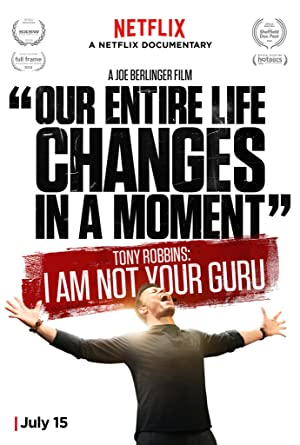 Guru (2016) Download on Vidmate