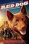 Screen Australia backs Blue Dog, Downriver