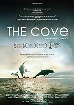 The Cove(2009)